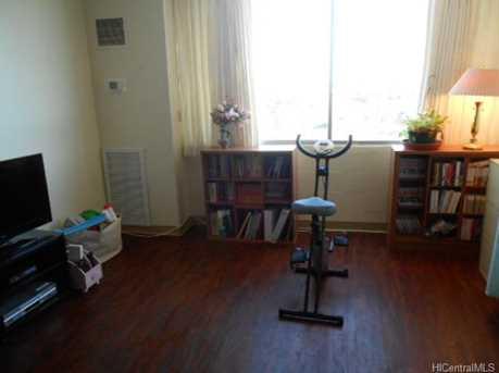 3045 Ala Napuaa Place #712 - Photo 1