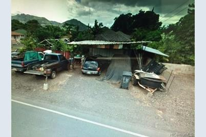 86-533 Halona Road - Photo 1
