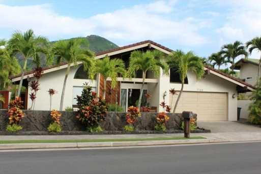 7133 Hawaii Kai Drive - Photo 1