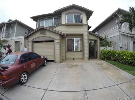 91-1200 Keaunui Drive #14 - Photo 1
