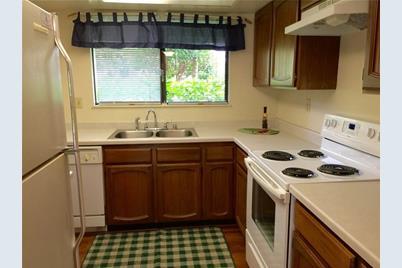 981790 #64B Kaahumanu Street - Photo 1