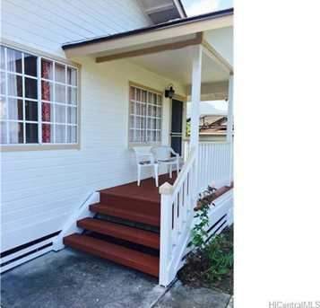639A Auwai Street #A - Photo 1