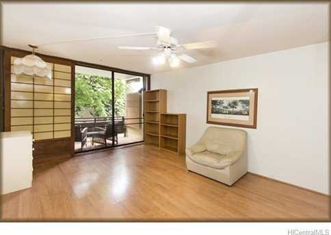 1700 Makiki Street #202 - Photo 1