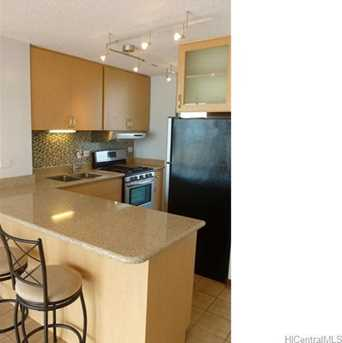 2630 Kapiolani Blvd #1404 - Photo 1