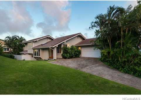 981 Kaluanui Rd - Photo 1