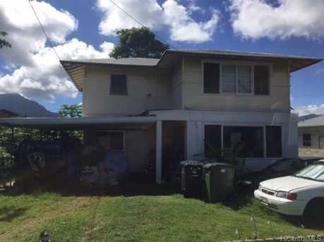 439A Keaniani Street - Photo 1