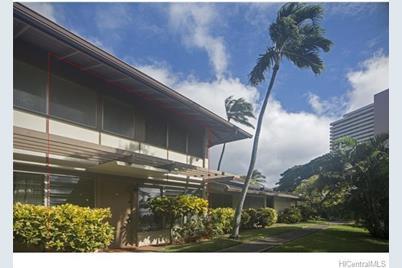 4882 Kilauea Avenue #2 - Photo 1