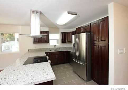 2386 10th Ave Place - Photo 1