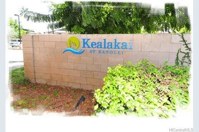 91-1015 Kamaaha Avenue #207 - Photo 1