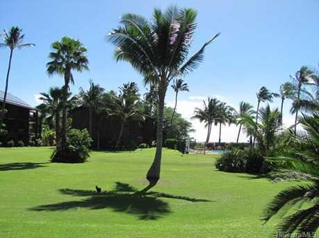 1000 Kamehameha V Hwy #114A - Photo 1