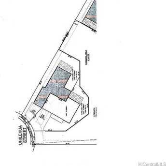 45-668 Uhilehua Street #Unit A - Photo 1