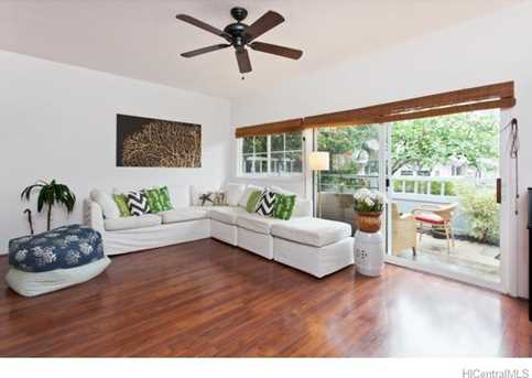 7090 Hawaii Kai Dr #79 - Photo 1