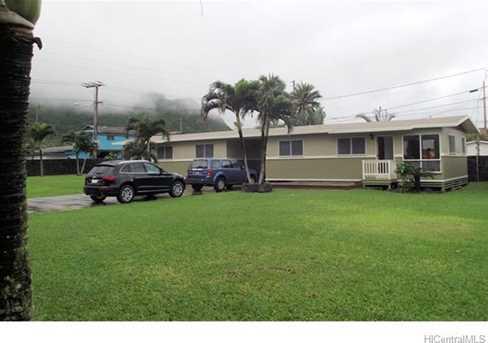 54-269 Kamehameha Hwy #B - Photo 1
