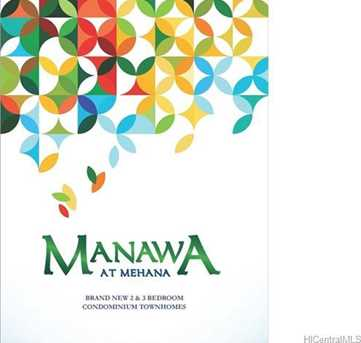 458 Manawai Street #907 - Photo 1