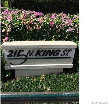 215 King Street N #204 - Photo 1