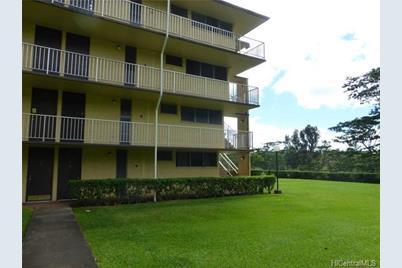 95-2052 Waikalani Place #B101 - Photo 1