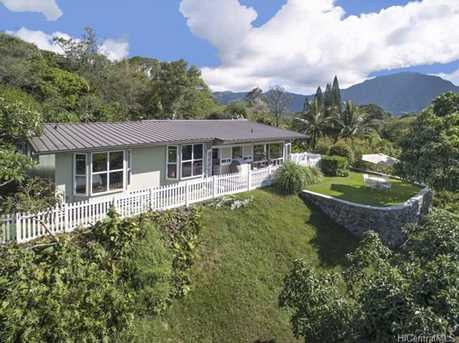 1005-J Kailua Road - Photo 1
