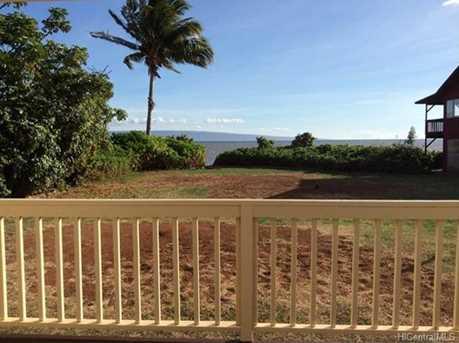 2176 Kamehameha V Highway - Photo 1