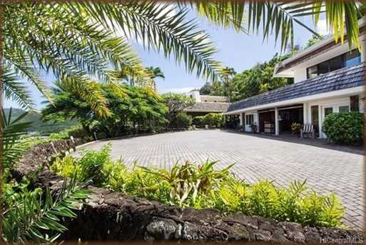 44-600 Kaneohe Bay Drive - Photo 1