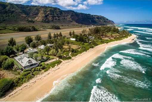 Singles in mokuleia hawaii hawaii missed connections - craigslist