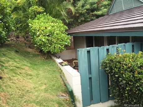 49601 Kilauea Avenue #29 - Photo 1