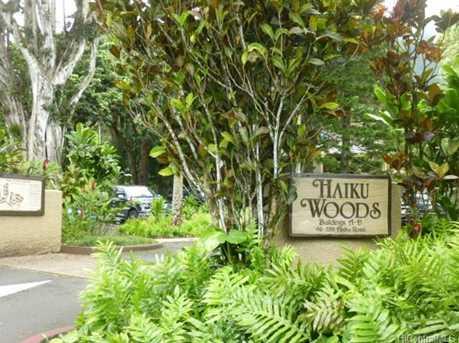46-359 Haiku Road #B3 - Photo 1