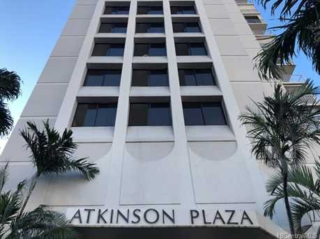 475 Atkinson Dr #604 - Photo 1