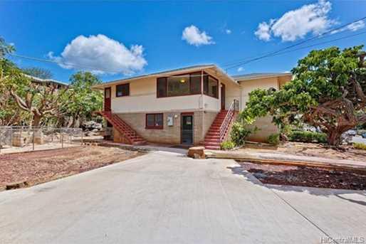 1283 Kaluawaa Street - Photo 1