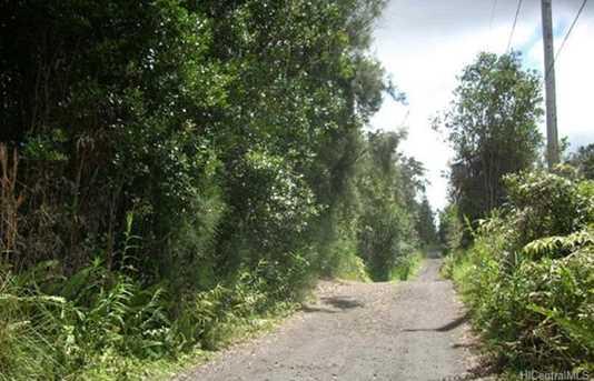 0 Hopue Road #3 - Photo 1