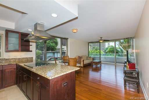 1551 Ala Wai Boulevard #206 - Photo 1