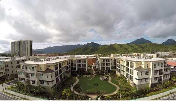 361 Kailua Road #8301 - Photo 1