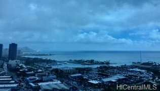600 Ala Moana Boulevard #3109 - Photo 1