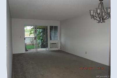 94-820 Lumiauau Street #G102 - Photo 1