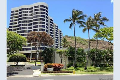 6770 Hawaii Kai Drive #606 - Photo 1
