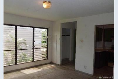 87-131 Helelua Street #J306 - Photo 1
