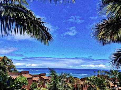 51636 Kamehameha Hwy #313 - Photo 1
