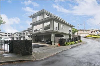 1629 Waikahalulu Lane #A111 - Photo 1
