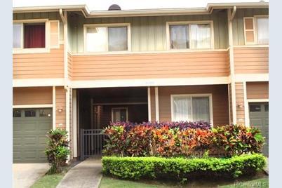 92-1121 Panana Street #206 - Photo 1