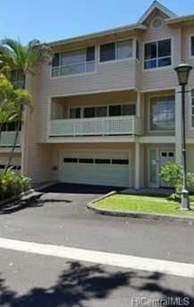 1350C Moanalualani Place #5C - Photo 1