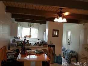 4212 Keanu St #4 - Photo 1