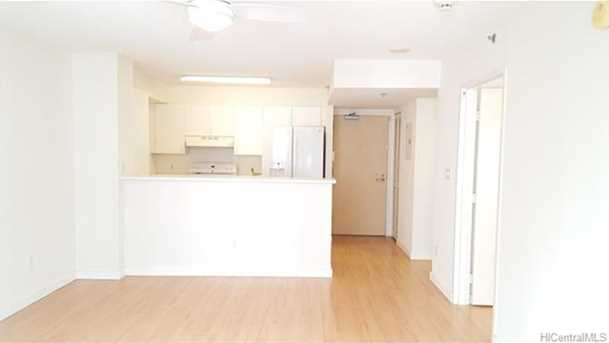 1448 Young Street #406 - Photo 1