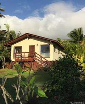 10423 Kamehameha V Highway - Photo 1