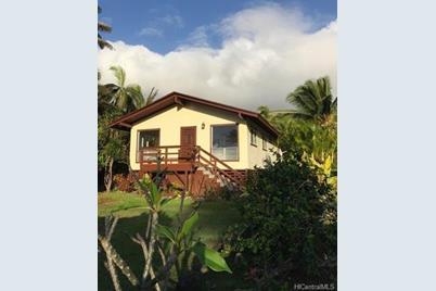 10423 Kamehameha V Highway - Photo 1