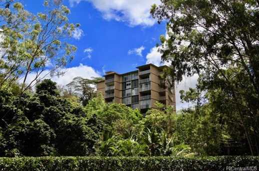95-257 Waikalani Dr #B502 - Photo 1