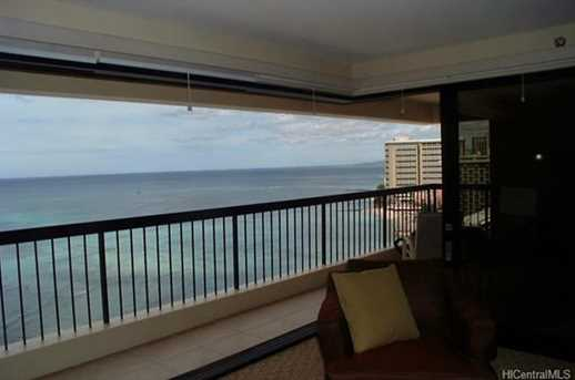 2470 Kalakaua Avenue #2304 - Photo 1