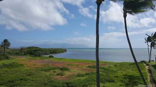 7146 Kamehameha V Highway #C303 - Photo 1