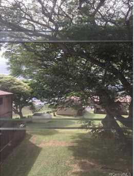 98-1386 Hinu Place #B - Photo 1