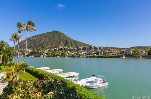 7007 Hawaii Kai Dr #D21 - Photo 1