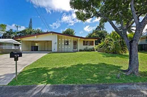 1379 Manu Aloha St - Photo 1