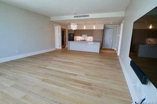 1108 Auahi St #3403 (PH34D) - Photo 1